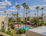 7625 E Camelback Road Unit #A416, Scottsdale image