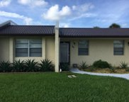 232 Lake Meryl Drive, West Palm Beach image