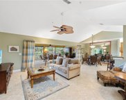 760 Waterford Dr Unit 303, Naples image