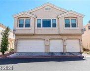 8833 Duncan Barrel Avenue Unit 101, Las Vegas image