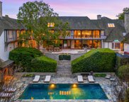 1026 Ridgedale Drive, Beverly Hills image