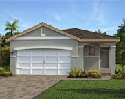 17402 Blazing Star Circle, Clermont image