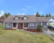 1404 Golf Club Rd SE, Lacey image