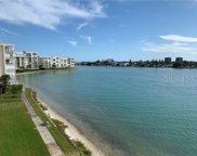 8000 Sailboat Key Boulevard S Unit 402, St Pete Beach image