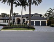 1655 Royal Palm Way, Boca Raton image