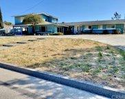 5050     Caballeros Avenue, San Luis Obispo image