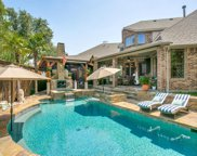 2601 Camille Drive, Lewisville image