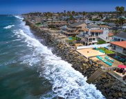 1021 Pacific St, Oceanside image