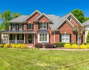 103 Debrock Court, Cary image