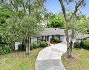 127 Country Side Drive, Longwood image