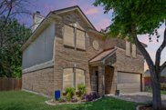 3104 Flameleaf Cove, Round Rock image