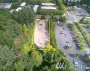 803 S 348th, Federal Way image