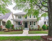 10538 Evergreen Spring Place, Raleigh image