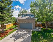 322 Florence Court, Highlands Ranch image