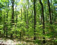 4855 Turfway Trail Unit Lot #570, Harbor Springs image