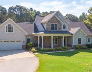 161 Joe Leonard Road, Greer image