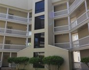 4350 Intercoastal Dr. Unit 1403, Little River image