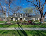 15115 Woodsbluff  Drive, Chesterfield image