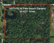00 146th Place N, Palm Beach Gardens image