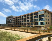 222 N Carolina Beach Avenue N Unit #120, Carolina Beach image