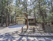 487 Ashwood Drive, Big Bear City image