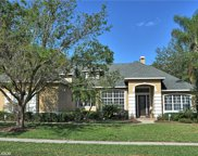 306 Burleigh Court, Winter Springs image