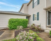 5682 Snow Drive Unit 126E, Hilliard image