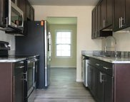 1314 DILLON COURT, Capitol Heights image