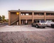 5777 S Jacaranda Road, Gold Canyon image