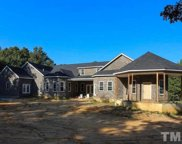 464 Bluff Ridge Lane, Angier image