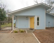 1513 Morgan Ln Unit B, Austin image