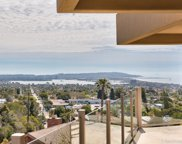 1296 Van Nuys St., Pacific Beach/Mission Beach image