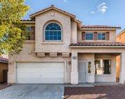 10041 Lemon Valley Avenue, Las Vegas image