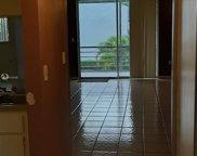 14165 Sw 87th St Unit #D204, Miami image