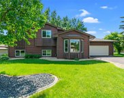 11625 Maryland Lane, Champlin image