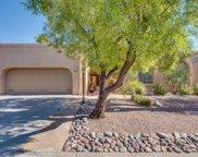 4390 N Camino De Carrillo, Tucson image