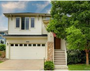 2958 Redhaven Way, Highlands Ranch image