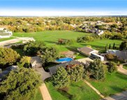 6502 Hilltop Trail, Sachse image