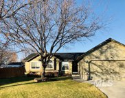 1242 E Sothesby St, Meridian image