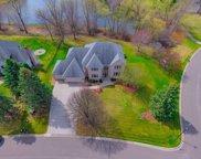 2911 Edgewater Cove, Woodbury image
