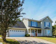 103 Corey Way, Travelers Rest image