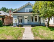852 S Green  St, Salt Lake City image