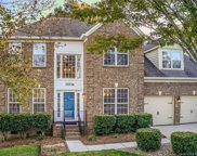 15906  Hollingbourne Road, Huntersville image