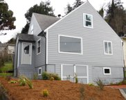 63653 ANDREWS  RD, Coos Bay image