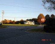 807 Brawley School  Road, Mooresville image
