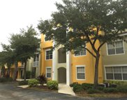 4763 Travini Circle Unit 3-201, Sarasota image