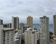 2410 Cleghorn Street Unit 2902, Honolulu image
