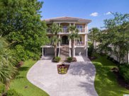 310 Avenue of the Palms, Myrtle Beach image