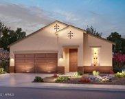 42300 W Morning Glory Way, Maricopa image