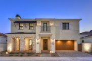 3931 E Crittenden Lane, Phoenix image